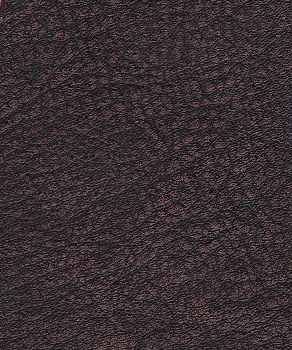 11-Marrone Scuro
