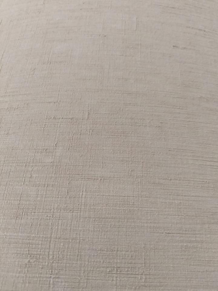 Graffiato 24 mm. 2.8/3.2