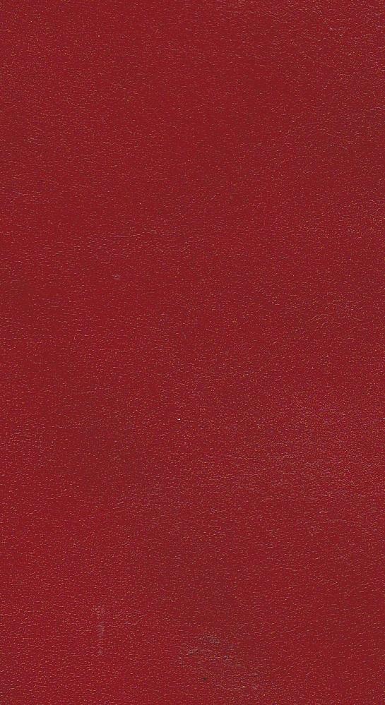 Rosso 107