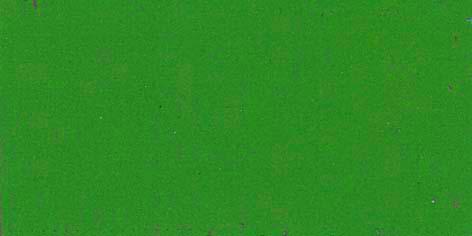 Verde 108